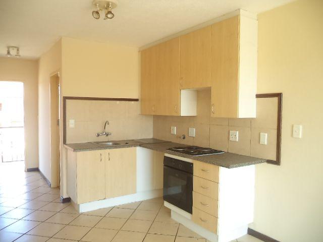 0.5 Bedroom Review in KARENPARK - 109941317