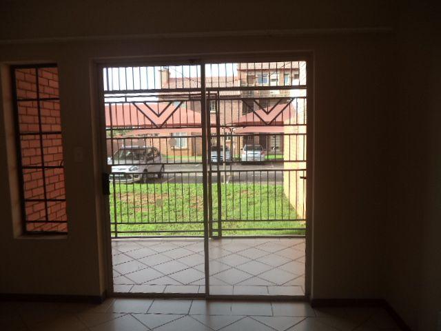 3 Bedroom Review in KARENPARK - 109965061