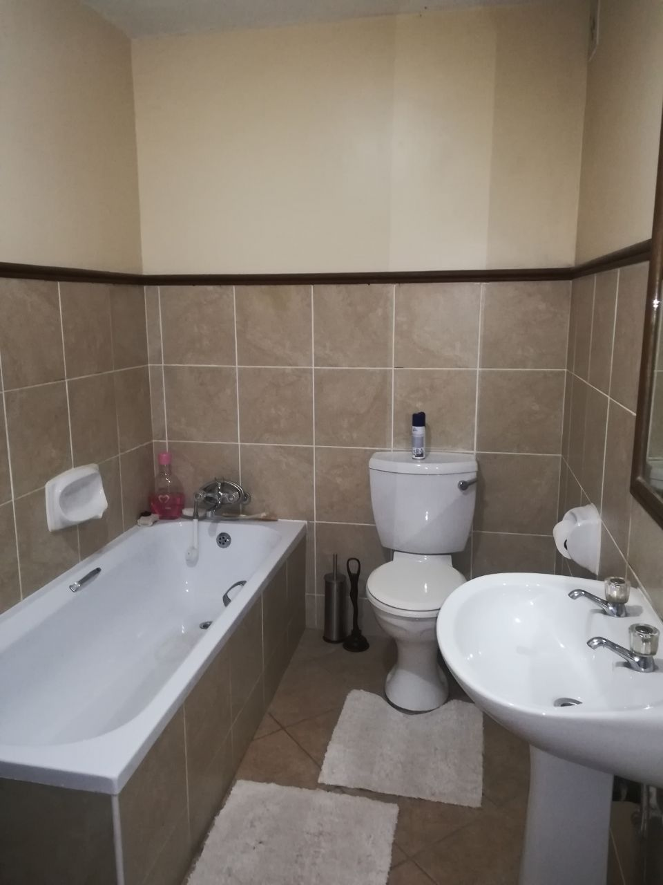2 Bedroom Review in THE ORCHARDS - 109955123